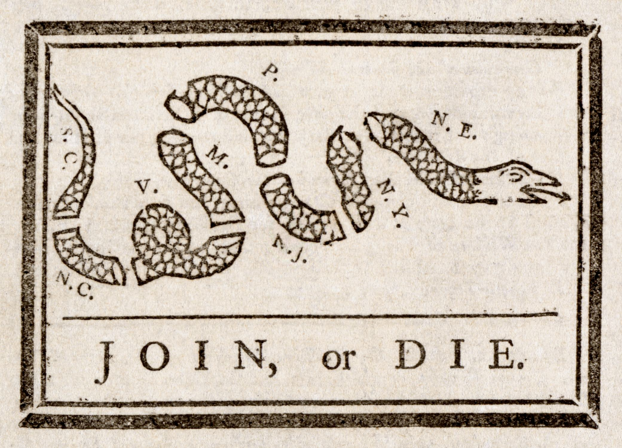 Podcast Review: The American Revolution Podcast