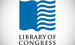 library-of-congress-logo-design
