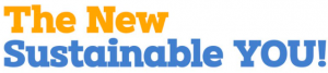 New Sustainable You: Trees