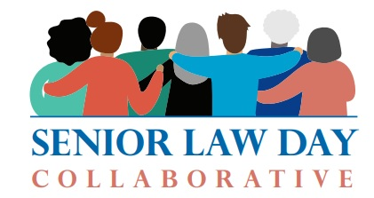 Senior Law Day Online Consultations