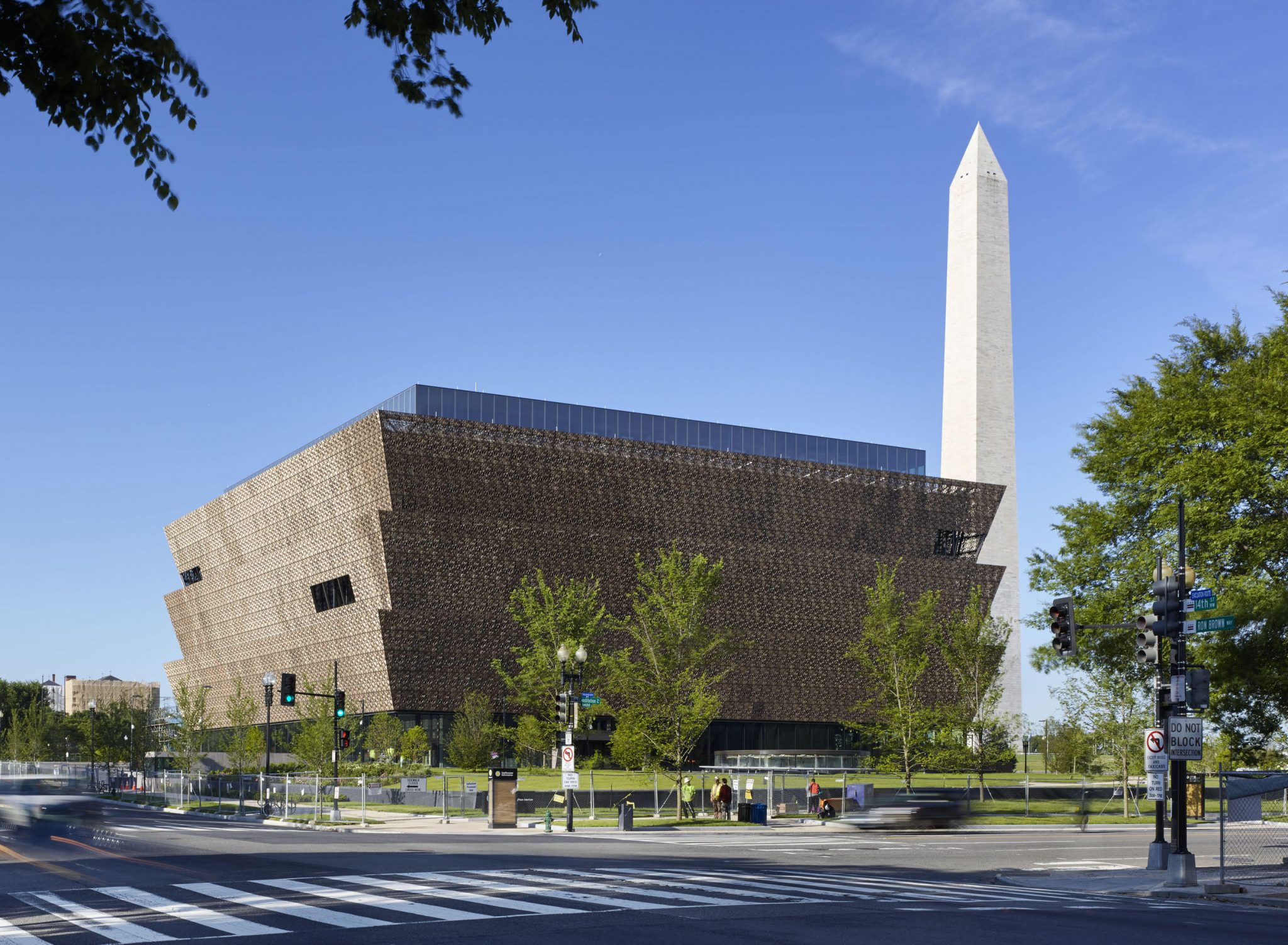 African American Museums in the United States