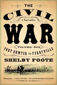 American Civil War Reading List