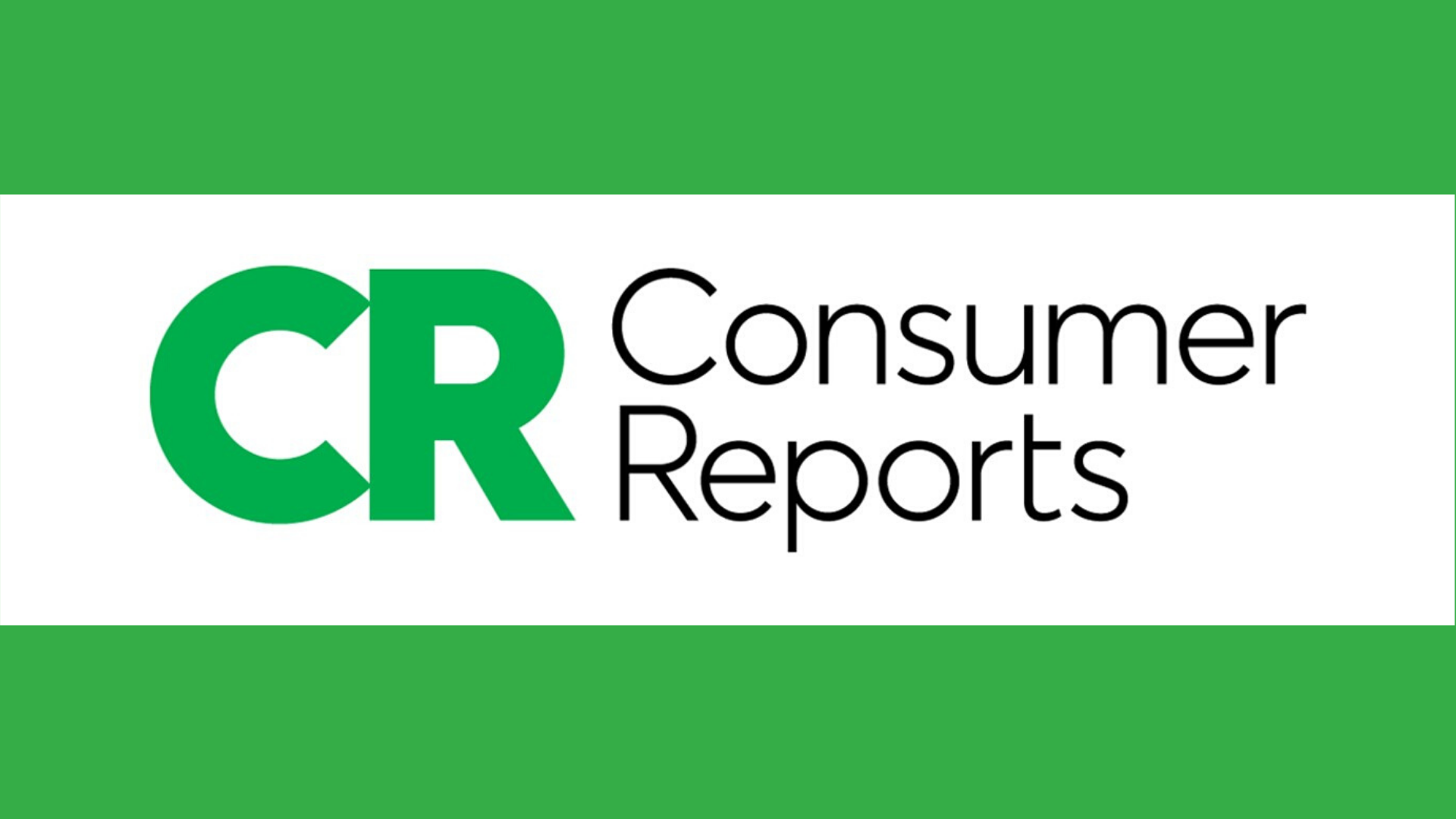 Podcast Review:  Consumer Reports 'Talking Cars'