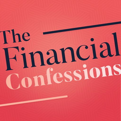 Podcast Review: The Financial Confessions