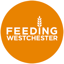 Food Resources for all Westchester Residents