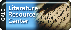 literatureresource