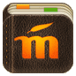 mango_mobile_library_icon