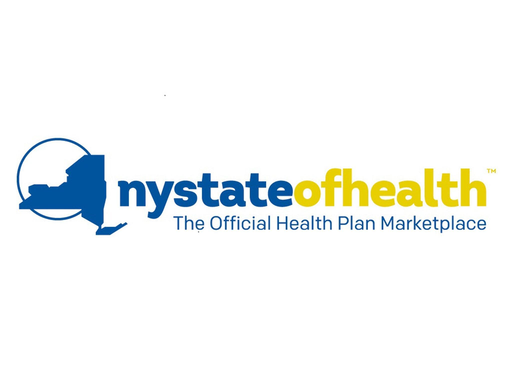 Information about Health Insurance during the COVID-19 Outbreak
