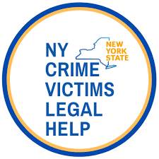 NY Crime Victims Legal Help