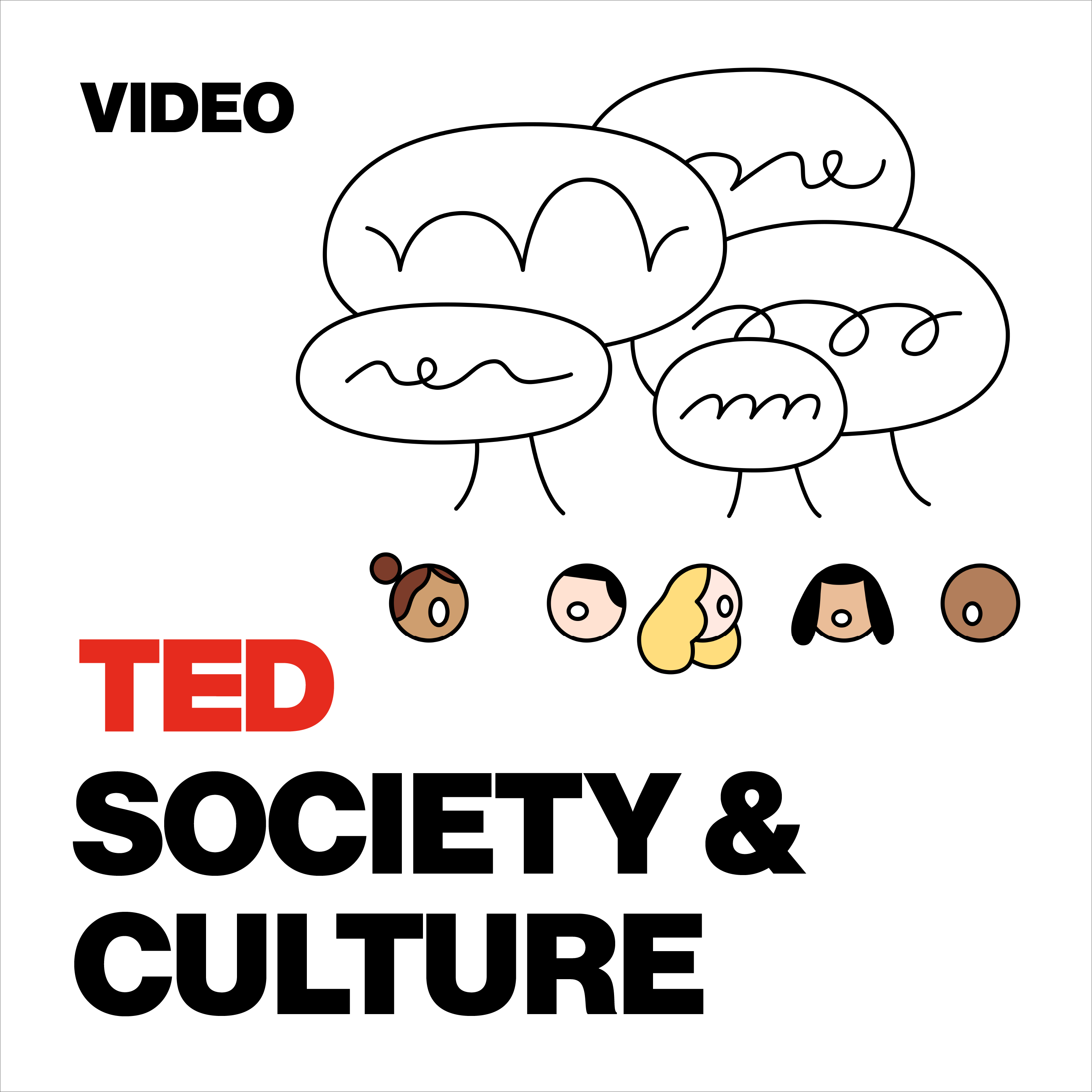 Podcast Review: TED Society & Culture- How I climbed a 3,000 foot vertical cliff--without ropes by Alex Honnold