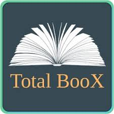 total boox app