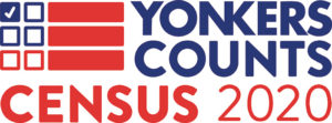 yonkers counts logo